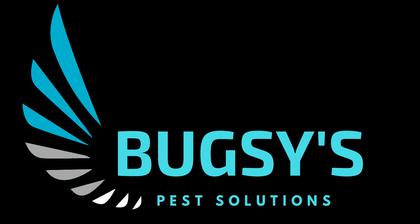 Bugsys Pest Solutions